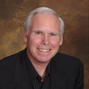 Kurt Johnson